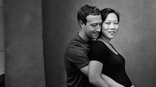 Zuckerbergs.jpg