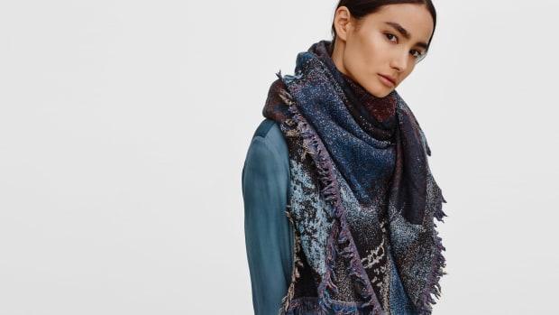 BlanketScarvesSlider.jpg