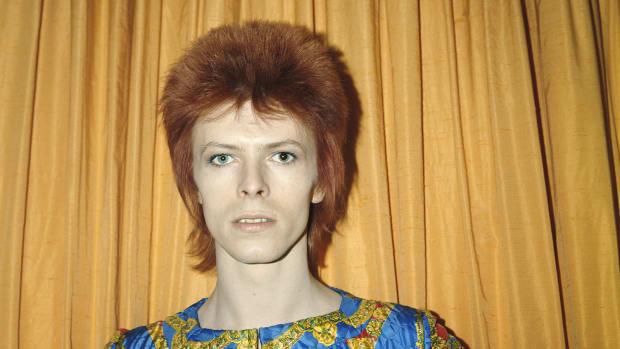 Bowie2.jpg