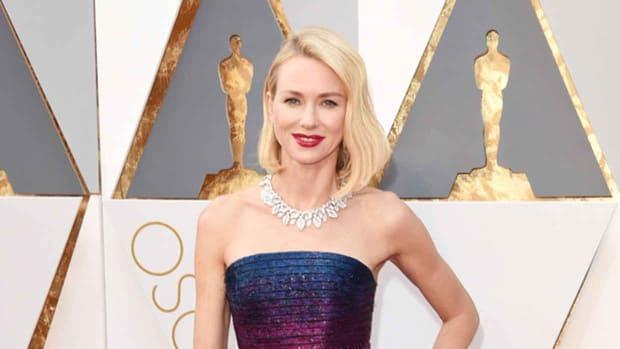 OscarsSlider.jpg