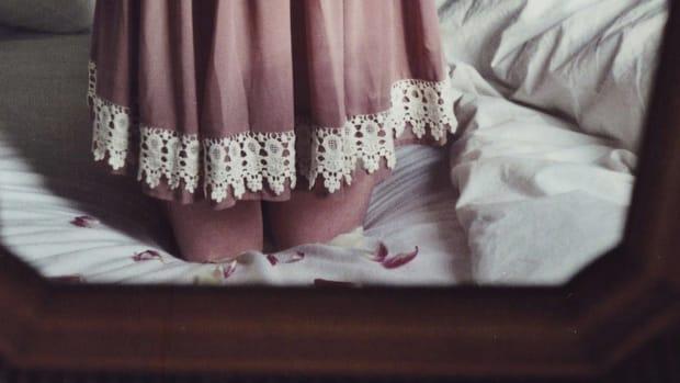 Sosna_underwear.jpg