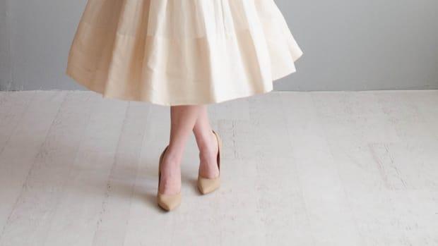 vintage_dresses_slider_041516_v2.jpg