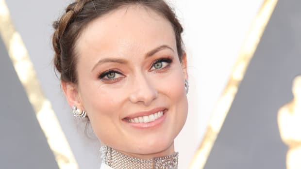 olivia wilde, getting older