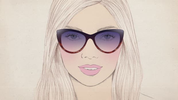 b9dec099d4 Reinvent Your Personal Style with These Affordable Glasses for Your ...