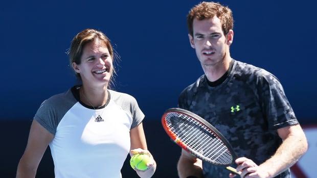 Amelie_tennis.jpg