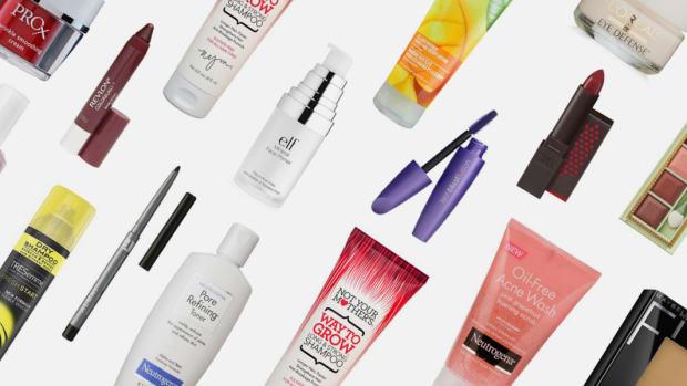 drugstore_beauty_slider.jpg