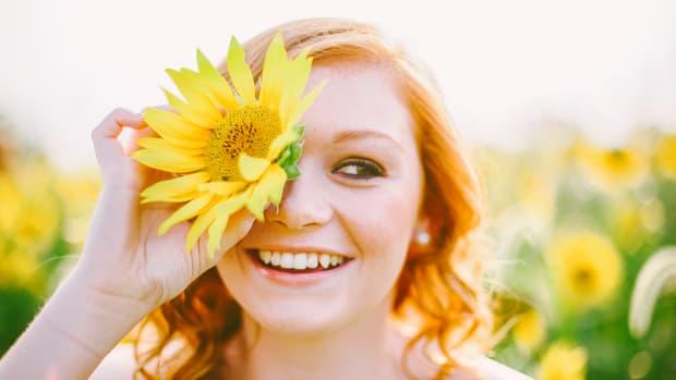 Corynne_SunflowerGirl.jpg