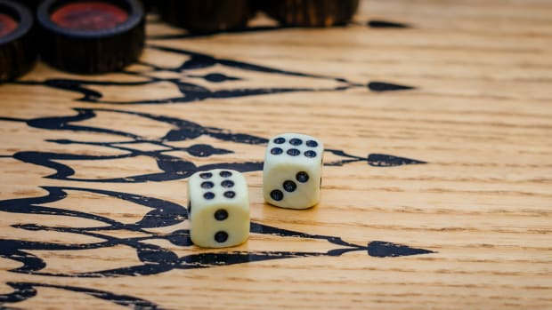 Boardgames2.jpg