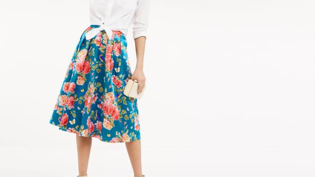 Skirt_slider.jpg