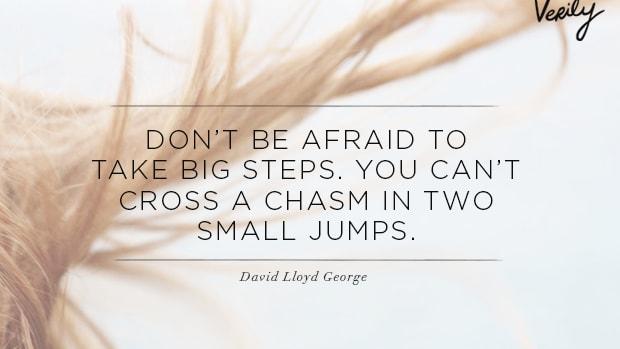 david-lloyd-george