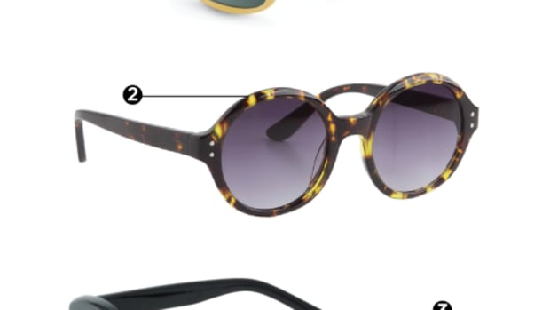 Summer-Shades-for-You1