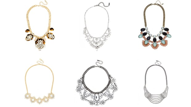 statement-necklaces-slider