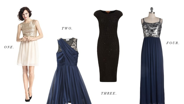 nye-dresses-slider