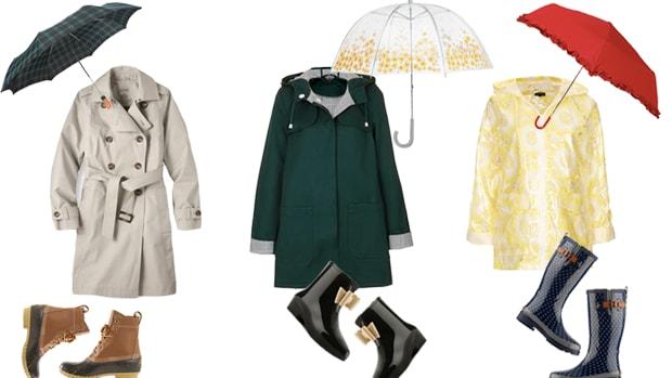 rainy-wear-slider