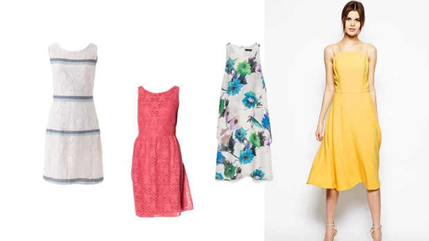 easter-dresses-slider
