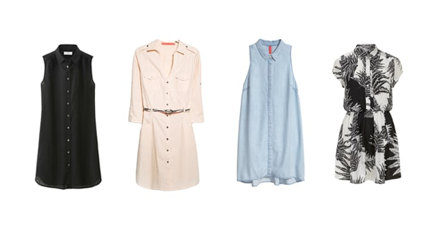 shirt-dresses-slider