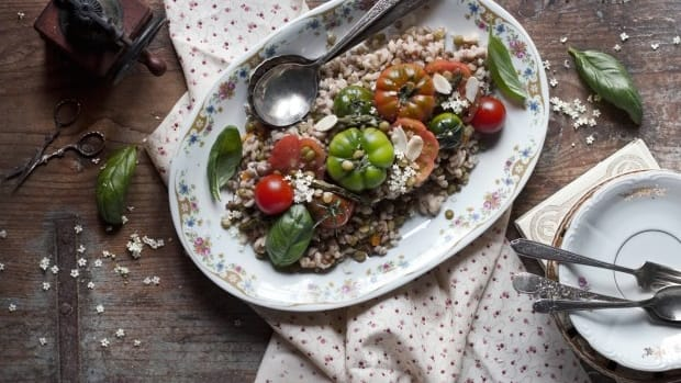 farro-salad-verily2-400x620