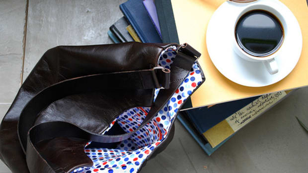 ECO-bag-and-coffee