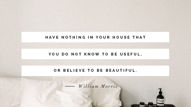 DDWilliamMorris2