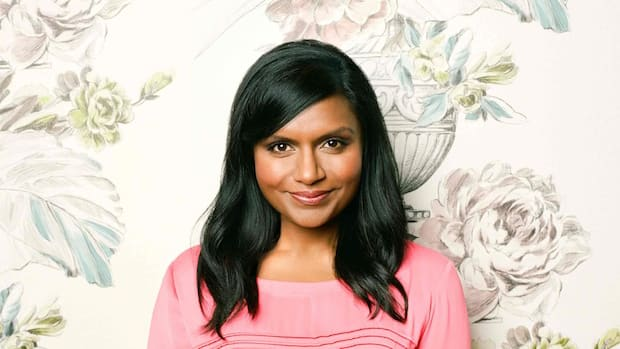 mindy-kaling-slider