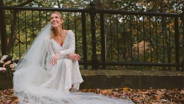 make-your-wedding-dress-your-own-slider