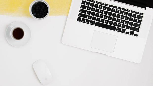 online-entrepreneurship