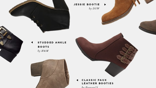 boots-55-slider