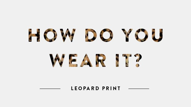 how-do-you-wear-it-leopard