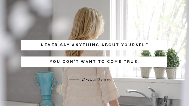 DD_BrianTracy
