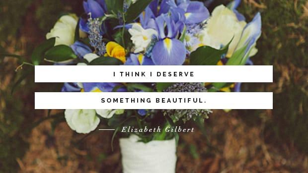 DD_ElizabethGilbert