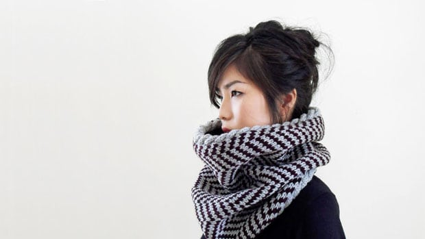 etsy-winter-accessories-slider