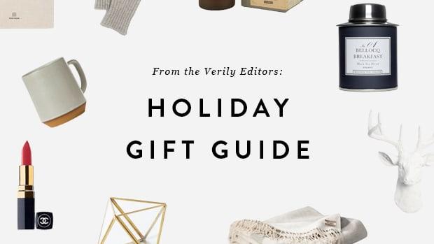 holiday-gift-guide-slider