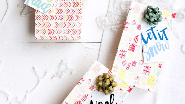 gift-tags-slider