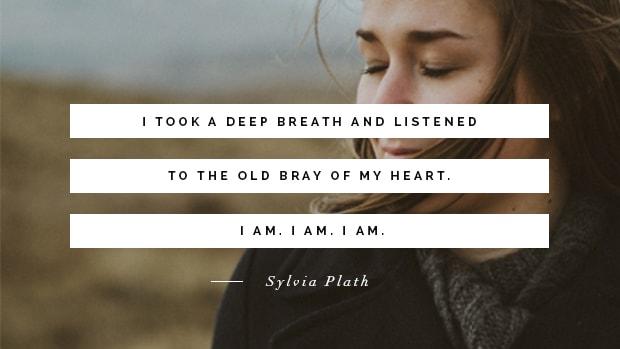 DD_SylviaPlath