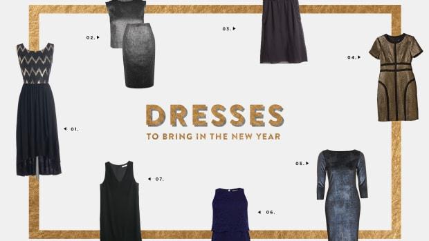 dress-slider
