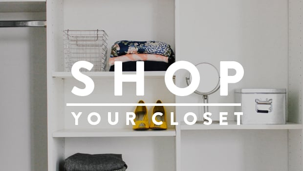 shop-your-closet-text