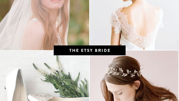 bridal-slider