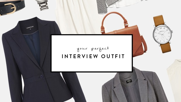 interview-outfit