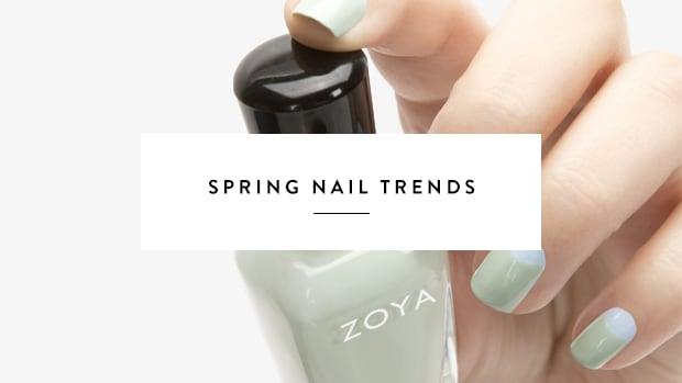 nail-trends-slider
