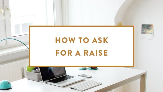 ask-for-raise