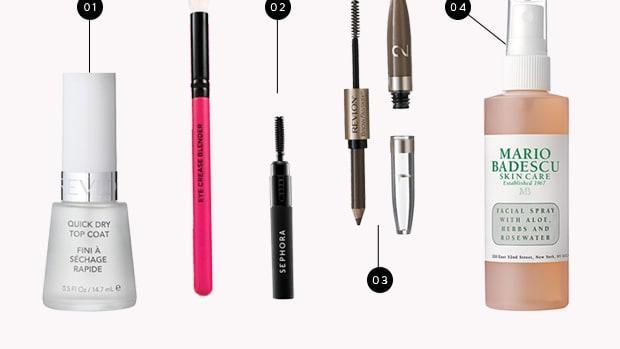 clever-makeup-slider