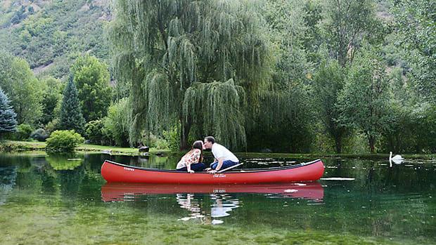 Haslam_Canoe