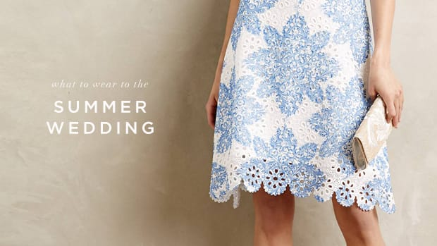 summer-wedding-slider