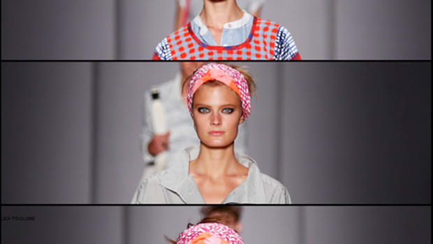 turbans-marc-jacobs1