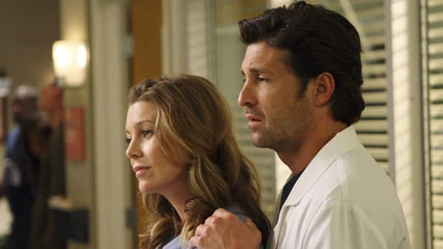 greys-anatomy-derek-meredith
