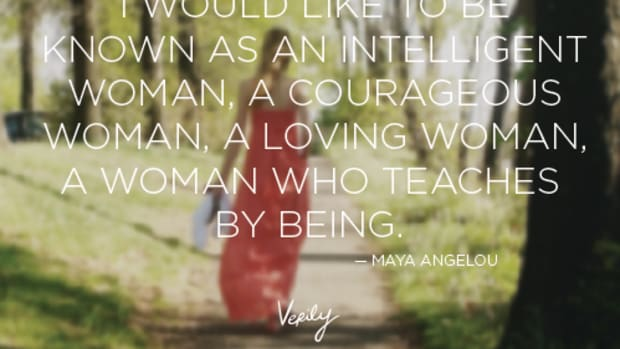 Verily-DD-Angelou-Oct-4-New