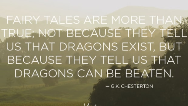 Verily-DD-Chesterton-Oct-9