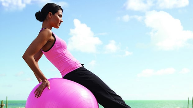 VerilyMagazine_Fitness