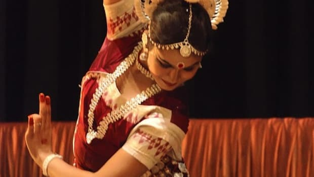 indian_dance_500