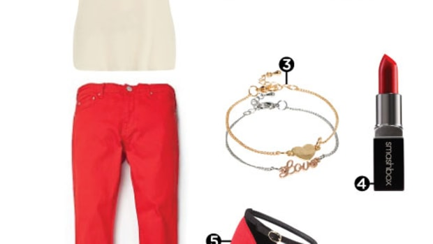 Day-red-and-cream2